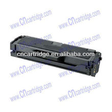 toner cartridge scx-3201 for Samsung laser printer