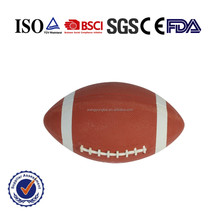 standard inflatable rugby, inflatable rugby ball, promotioal rugby ball