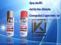 450ml MSDS Aerosol Acrylic Spray Paint Msds