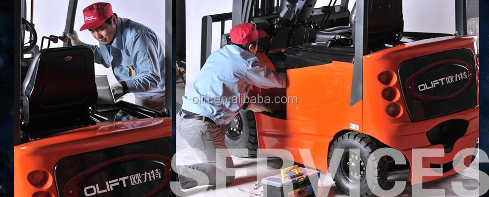 Hot sale durable strong rubber plate vacuum glass lifter CE 2015