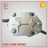 Manufactory fuel pump motorcycle For TITIAN Golf Cart Fuel Pump