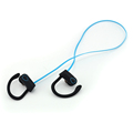 wireless headset Sport disposable cover headphones RU9