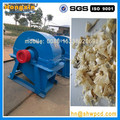Log crusher machine/wood crusher pellet machine/wood crush sawdust machine 0086-15238020698