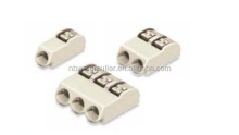 quick contact wago connector Terminal Block