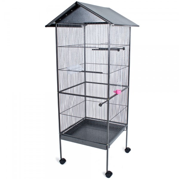 fancy parrot bird cage large breeding bird cages wholesale