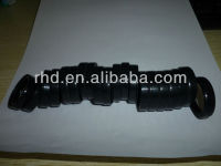 TC NBR 60*75*8mm oil seal