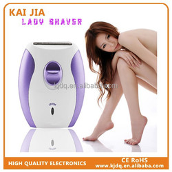 pearl shaver/epilator women epilator lady epilator hair removal