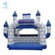 Outdoor activity inflatable bouncer combo jumping air castle