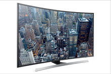 "49"" 55"" 65"" 3840*2160 UHD Curved TV with Android Operating system , Quad Core processor, 4G Memory and 1G DDR Size, supprt WIFI"