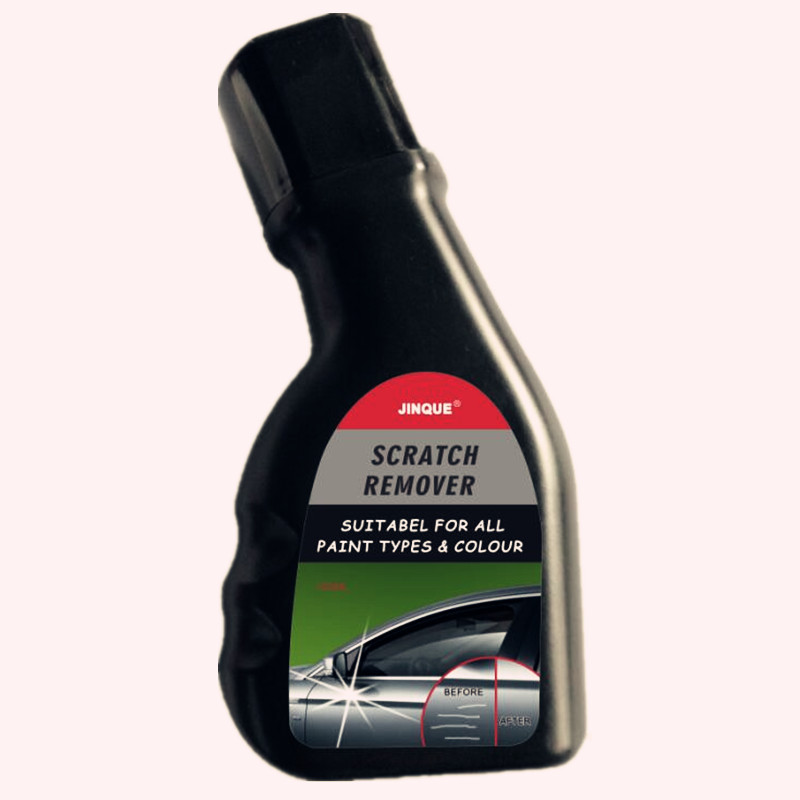 100ml car wax for scratch remover