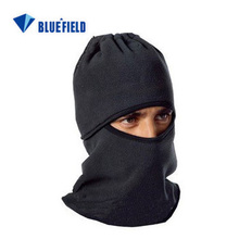 Full Face Beanie Hat Scarf Hood CS Hat For Hiking Cycling Ski