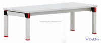 No.WT-A3-9 Office coffee table frame