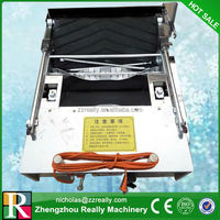 Automatic plastering machine,putty sprayer for wall