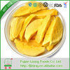 2016 MANGO FREEZE DRY FOOD DRY MANGO NATURAL FOOD