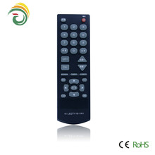 Top supplier rolling code remote control duplicator
