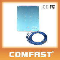 COMFAST CF-N300 300Mbps Converter Wired to Wireless Wifi
