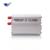 4G LTE NB-IOT Serial port gsm modem 4G LTE Quectel BG96 Modem