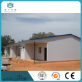 Factory supply fast building prefab homes for bahamas prefab house