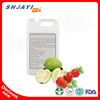 Low price quick delivery fruit fast cherry juice concentrate