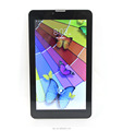 Hot Selling Android Tablet PC 8GB RAM,7 Inch Call-touch Smart Tablet Pc