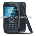 E71 Pro qwerty TV with mp3 mp4 Jave and FM radio phone