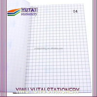 Receipt book ,invoice,bills,account book printing