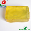 hot melt adhesive card holder no smell low VOC quality