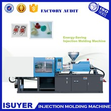 Low Cost SUS304 Price Of Injection Molding Machine In India with Quality Assurance