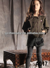 Hot!!! Cool Children Winter Clothes Photo Studio Background Display Indoor For Sale