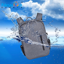 2018 New Design TPU Float Hiking Camping Shoulder Outdoor Sports Travel Computer Backpack Dry Bag Waterproof Laptop Backpack