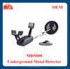 /product-detail/under-ground-gold-metal-detector-md5008-diamond-detector-3-3-5m-1945103361.html