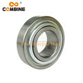 2018 China New Designs Agricultural Machine Part Durable One Way Spherical Bearing
