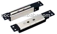 2600Lbs Magnetic Shear lock for all kind of 180 degree door