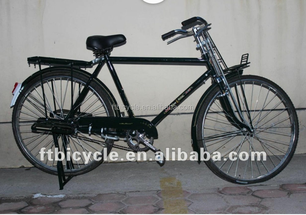 "hot selling 28"" men steel phoenix road bike"