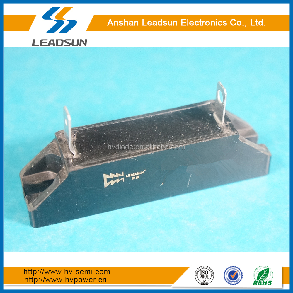 Hot selling global market HC12 high voltage rectifier diode