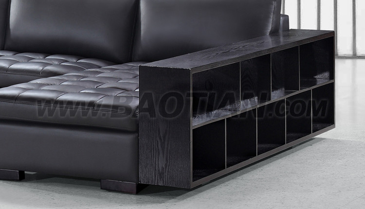 Chinese furniture manufacturers baroque furniture for new classic furniture for meeting room
