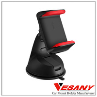 Vesany New Products Strong Magnet Multifunctional Multiple innovative phone holder car
