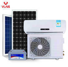 Portable solar air conditioner solar air conditioner philippines price