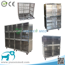 YSVET0510 manufacturer rabbit dog cat pet kennel