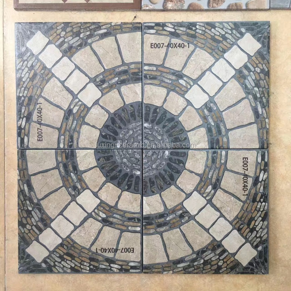 Overland ceramic tiles wholesale tiles suppliers alibaba dailygadgetfo Gallery