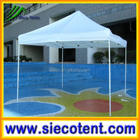 Good Service Beach Gazebo Canopy Tent