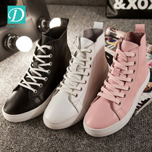 New Design Cheap Winter Shoes,Beauty Snow Ankle Boot