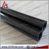 Nylon Flexible Corrugated Pipe/Hose/Tubing For Cable Protection