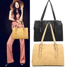 women bag 2012 fashion tote handbag