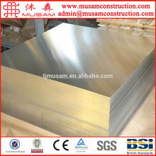 Printed Tin Free Steel with good quality