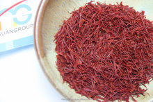Best quality saffron from Iran (Crocus Sativus Linnaeus, Fan Hong Hua)