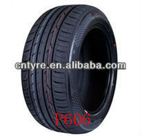tires used in bulk cheap tires china
