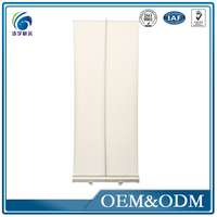Light weight Electric Pull Down Banner