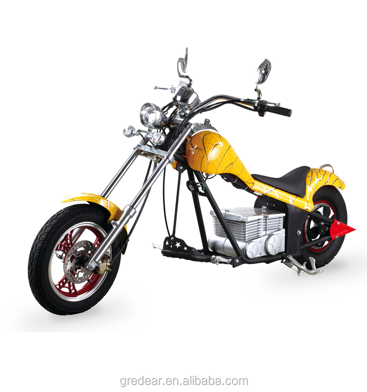 hot sale high speed electric motorcycle 72v