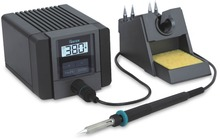 QUICK TS1100 intelligent lead-free soldering station